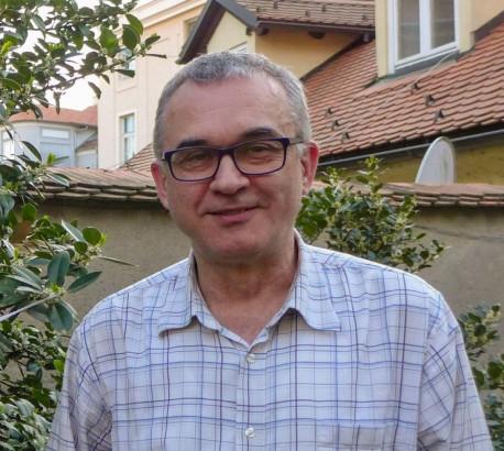 Nenad Maljković